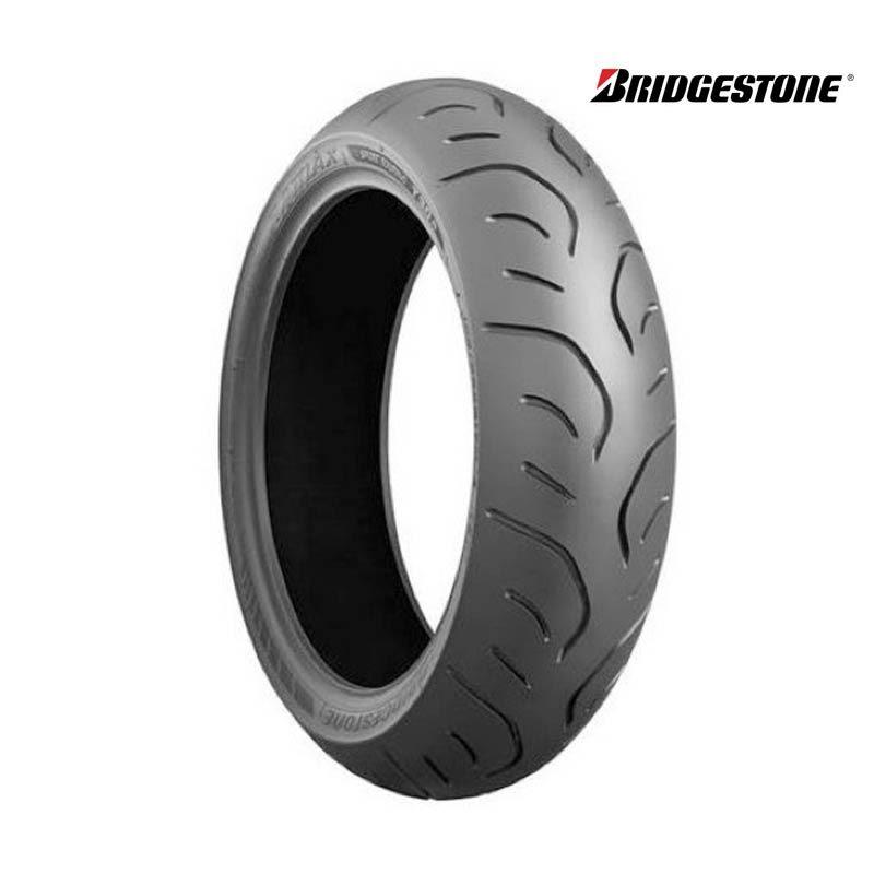 Bridgestone Ban Battlax T30 1507017